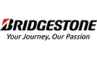Site officiel Bridgestone - CFAO Motors au Bénin
